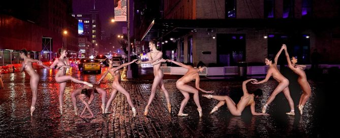 Ballerinas-Dancers-After-Dark46-NY-2am15